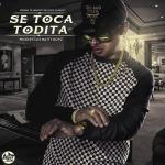 Ozuna – Se Toca Todita (Prod. By Los Natty Boyz)