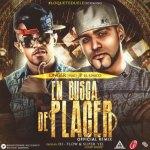 Dnger Ft. JP El Sinico – En Busca de Placer (Official Remix) (Prod. by Super Yei y Hi-Flow)