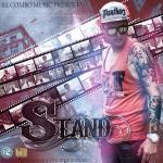 Stand – Somos Pocos Los Que Hacen Buena Musica (The Album) (2014)
