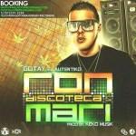 Gotay El Autentiko – Ron, Discoteca & Mari (Prod. By Keko Musik)