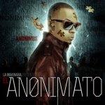 Anonimus – El Anonimato (2013) (Album Oficial)