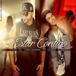 Tico El Inmigrante Ft Danny Romero – Estar Contigo (Official Remix)