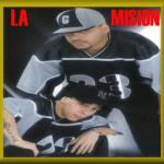 Baby Rasta & Gringo – La Mision (1999)
