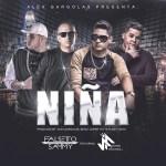 Falsetto Y Sammy Ft. J-King Y Maximan – Niña (iTunes)