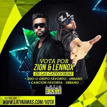 Vota-por-Zion-y-Lennox-420x420