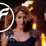 Farina Ft. J Alvarez – Jala Jala (Official Video)