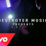 Xavi The Destroyer Ft. D.OZi – Contando (Official Video)