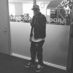 Ñengo Flow trabajará nuevo proyecto con Pandora Radio
