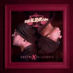 Clandestino & Yailemm – Equilibrium (Album) (2015)