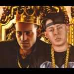 Arcangel Ft. Cosculluela – ¿? (Preview)