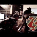 Kario & Yaret Ft. Magno Y Eliot El Mago D Oz – Dayana (Official Preview)