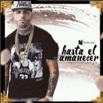 Cover: Nicky Jam – Hasta El Amanecer (Prod. Saga Whiteblack & DenniWay)