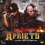 """Cirilo Anuncia Remix De """"Aprieto"""""""