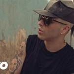 Yandel – Encantadora (Official Video)