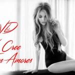 Galante Ft. Jayko Pa & Bryan Lee – No Cree En Amores (Preview)