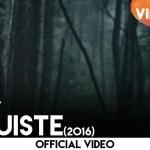 Gotay El Autentiko – Te Fuiste (Official Video)