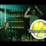 J alvarez Ft. Pipe Bueno – Quiero Olvidar (Remix) (Video Official)