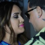 Nova La Amenaza – Brindemos Por El Momento (Official Video)