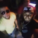 Optimus Ft. RKM – Bellaca y Santa (Preview)