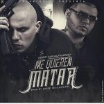 Farruko Ft. Kendo Kaponi – Me Quieren Matar (Preview)