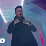 J Balvin Ft. Anitta – Ginza (Remix) (Official Video)