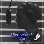 Jeloz – Pienso En Ti (Video Oficial)