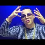 Jory Boy Ft. J Alvarez – No Me Condenes (Official Video)