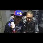 Ñengo Flow Ft. Noriel Y Baby Rasta – ??? (Preview)