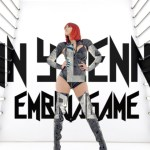 Zion & Lennox – Embriágame (Official Video)