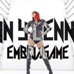 Zion & Lennox – Embriágame (Official Video)