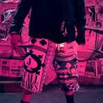 Alex Kyza – La Mata Combo (Official Video)