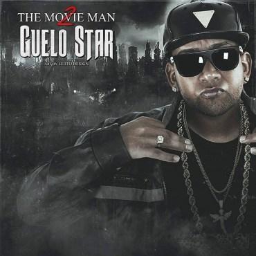 guelo star the movie man 2