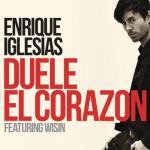 Enrique Iglesias Ft. Wisin – Duele El Corazón (Prod. By Luny Tunes)