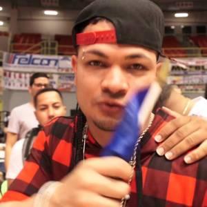 alcalde en puerto rico reconoce 370x208 - Cosculluela Ft. Jowell y Randy – Pa La Pared (Official Video)