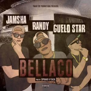 jkpHvUs 370x370 - Jamsha – Ni Borracho Te Olvido (Official Video)