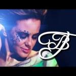 Tito El Bambino – Shalala (Official Video)