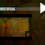 Gaviria Feat Polakan, Bryant Myers y Anonimus – Groserías (Video Oficial)