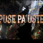 Tempo – Me Puse Pa Ustedes (Official Video)