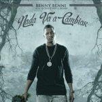 Benny Benni – Nada Va A Cambiar