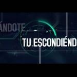 Amaro – Te Busco (Video Lyric)