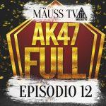 Mäuss TV – Episodio 12 (Noticias Y Estrenos)