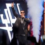 Daddy Yankee inaugurara los juegos olímpicos de Río
