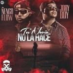 Ñengo Flow Ft. Jory Boy – Tu Novio No La Hace (Remix)
