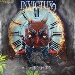 Almighty – Invictux 2 (Tiraera Pa Tempo)