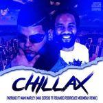 Farruko Feat Ky Mani Marley – Chillax (New Version)