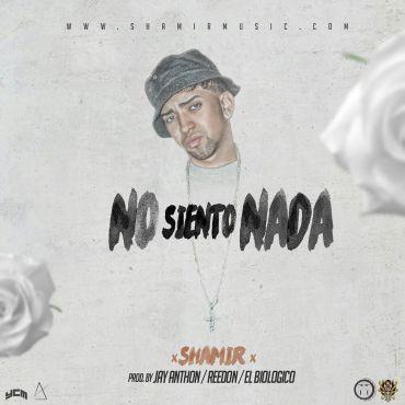 nosientonada-nueva