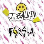 J Balvin – Fiesta (Prod. By Sky y Mosty)