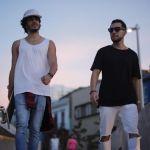 Musicologo y Menes Regresan Con Nuevos Proyectos