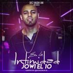 """Jowi El 10 presentará """"En La Intimidad"""""""
