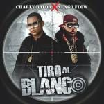 Cover: Charly Baloa Feat Ñengo Flow – Tiro Al Blanco